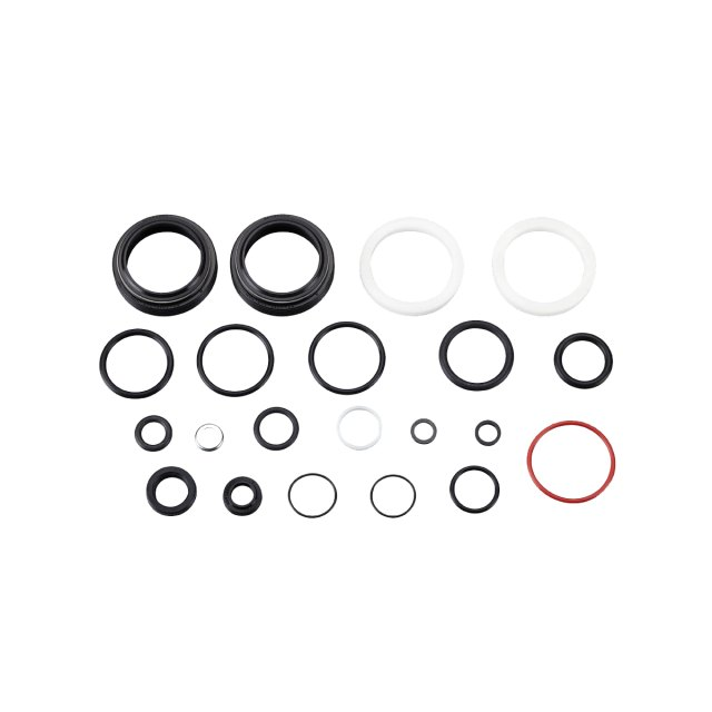 Rock Shox Pike Dual Position B1 (2018+)  200 HOUR/1 Year Service Kit