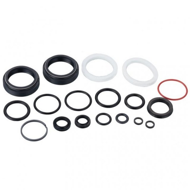 Rock Shox Yari Solo Air A1 200h/1 Year Service Kit