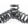 "Cane Creek Cane Creek VALT Lightweight Steel Springs 2"" Stroke"
